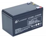 luxeon-lx12120mg